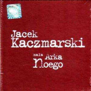 Image for 'Mała Arka Noego'