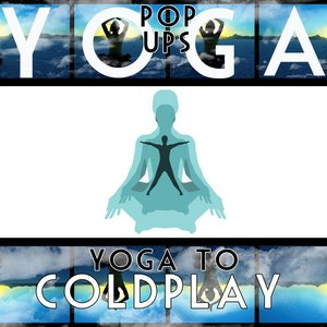 Image for 'Yoga To Coldplay'