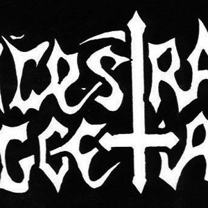 Image for 'Ancestral Goetia'