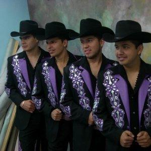 Image for 'Los Titanes De Durango'