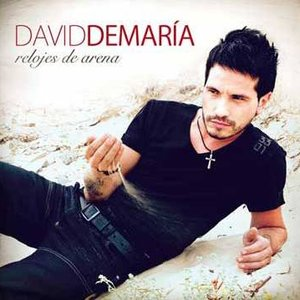 Imagen de 'Diario de Gira'