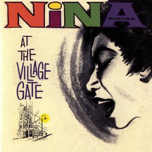Image for 'At The Village Gate'