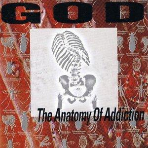 Image for 'Anatomy Of Addiction'