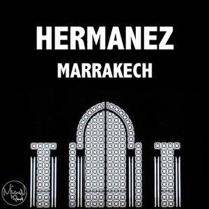Bild für 'Marrakech'