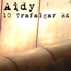 Image for '10 Trafalgar Rd'