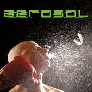 Bild für 'Aerosol'