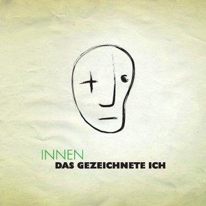 Image for 'Innen'