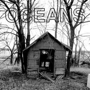 Image for 'Oceans EP [Pt I]'