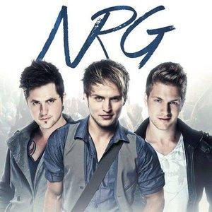 Image for 'NRG'