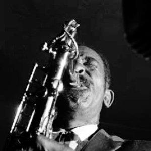 Imagen de 'Don Byas Quartet'