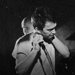 Bild för 'макулатура'