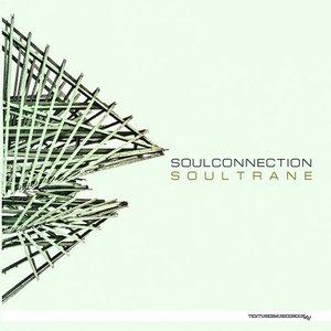 Image pour 'Soul Searchers: Soultrane'