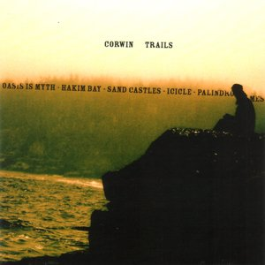 Image for 'Corwin Trails'