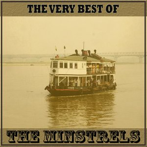 Image for 'The Very Best of The Minstrels'
