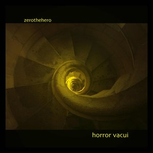 Image for 'horror vacui'