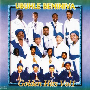 Image for 'Golden Hits, Vol. 1'