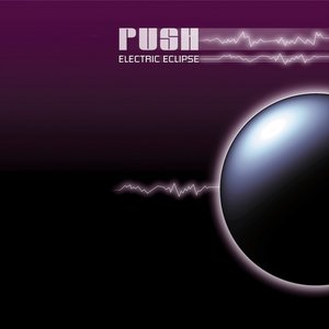 Image for 'Electric Eclipse'