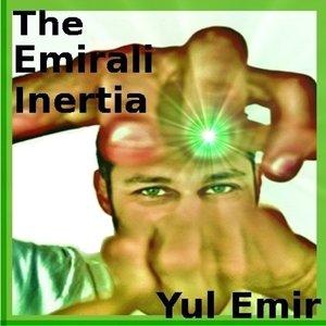 Image for 'Yul Emir'