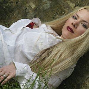 Image for 'Amanda Somerville'