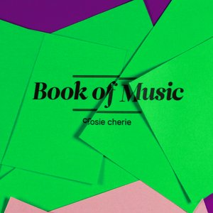 Image pour 'Book of Music'