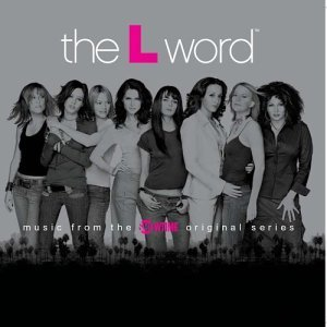 Image for 'The L Word: Season 1'