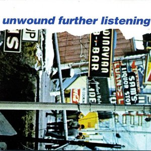 Image for 'Further listening'