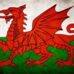 Image for 'Welsh Male Voice Choir'