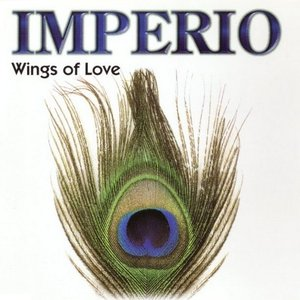 Image for 'Wings Of Love (Peacock Mix)'