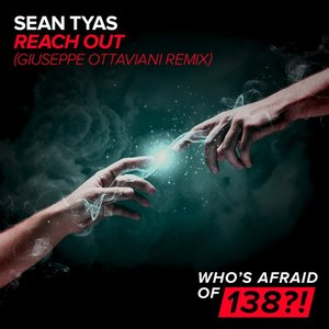 Image for 'Reach Out (Giuseppe Ottaviani Remix)'
