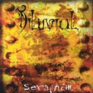 Bild für 'Seraphim'