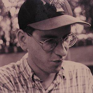 Bild für 'Cuppa Joe'