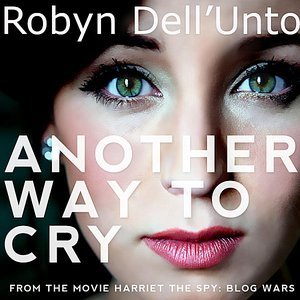Imagem de 'Another Way To Cry'