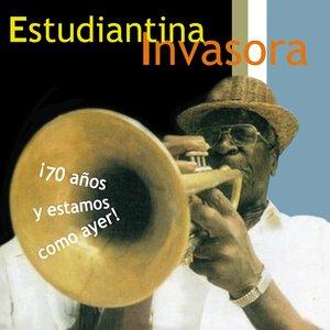 Image for 'Por Tu Gracia Sin Par'