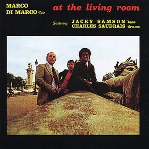 Image pour 'Marco Di Marco'