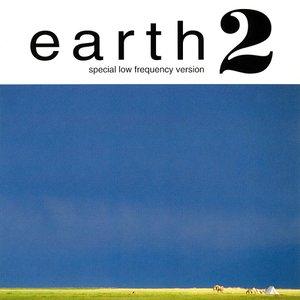 Bild für 'Earth 2: Special Low Frequency Version'