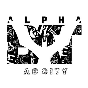 Image for 'AB City'
