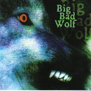 Image for 'Big Bad Wolf'
