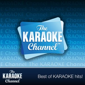Image for 'The Karaoke Channel - Best Here And Now, Vol. 2'