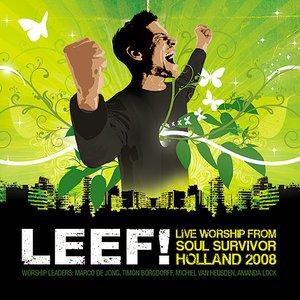 Bild für 'Leef!'