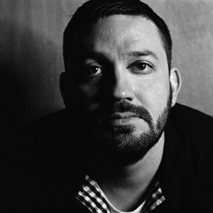 Image for 'Fritz Kalkbrenner'
