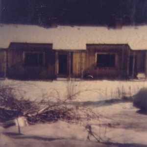 Image for 'Laulu laakson kukasta'