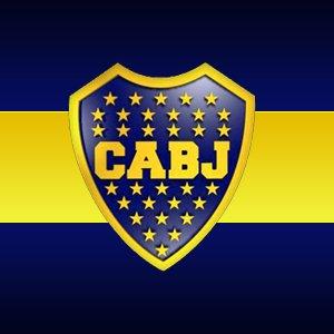 Imagem de 'Boca juniors'