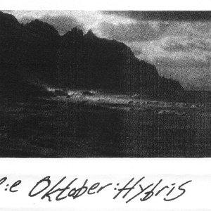 Image for 'Hybris'