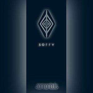Image for 'Sorry'