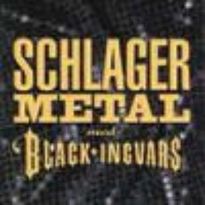 Image for 'Schlager Metal'