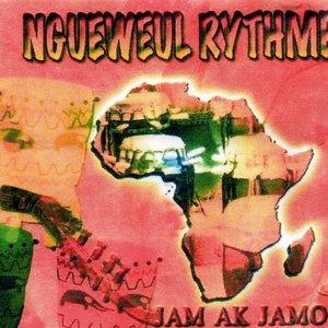 Image for 'JAM AK JAMOMO'