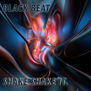 Image for 'Shake Shake It'