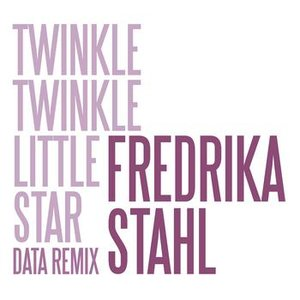 Image for 'Twinkle Twinkle Little Star (Data Remix)'