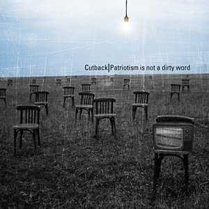 Image for 'Patriotism Is Not a Dirty Word'