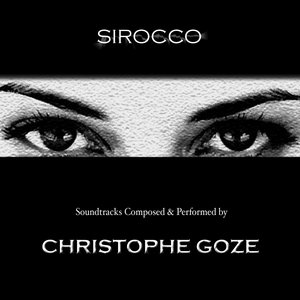 Image for 'Sirocco'